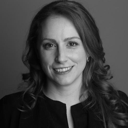Lauren Bonner