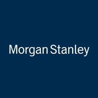 Morgan Stanley Technology