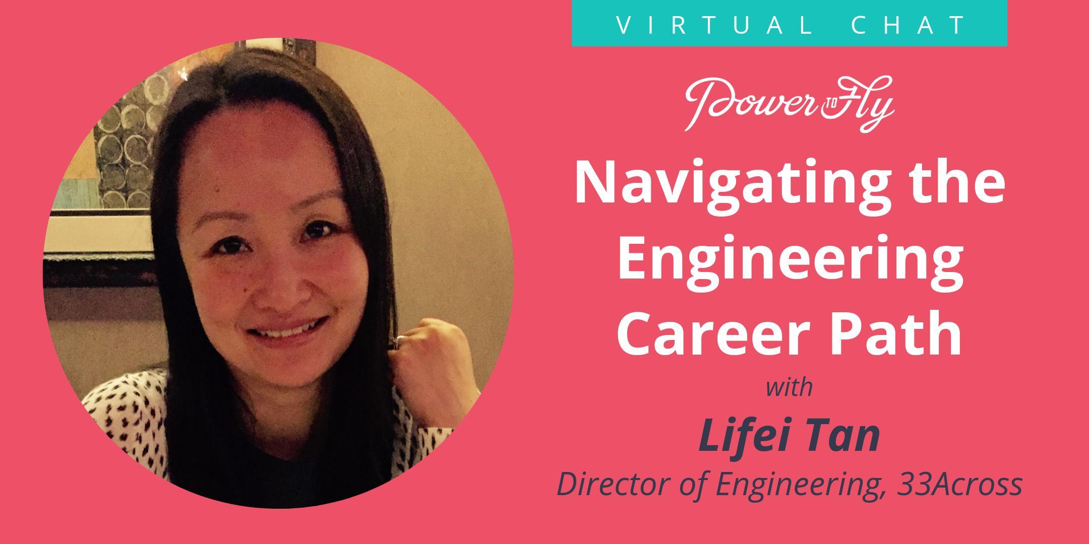 Navigating the Engineering Career Path
