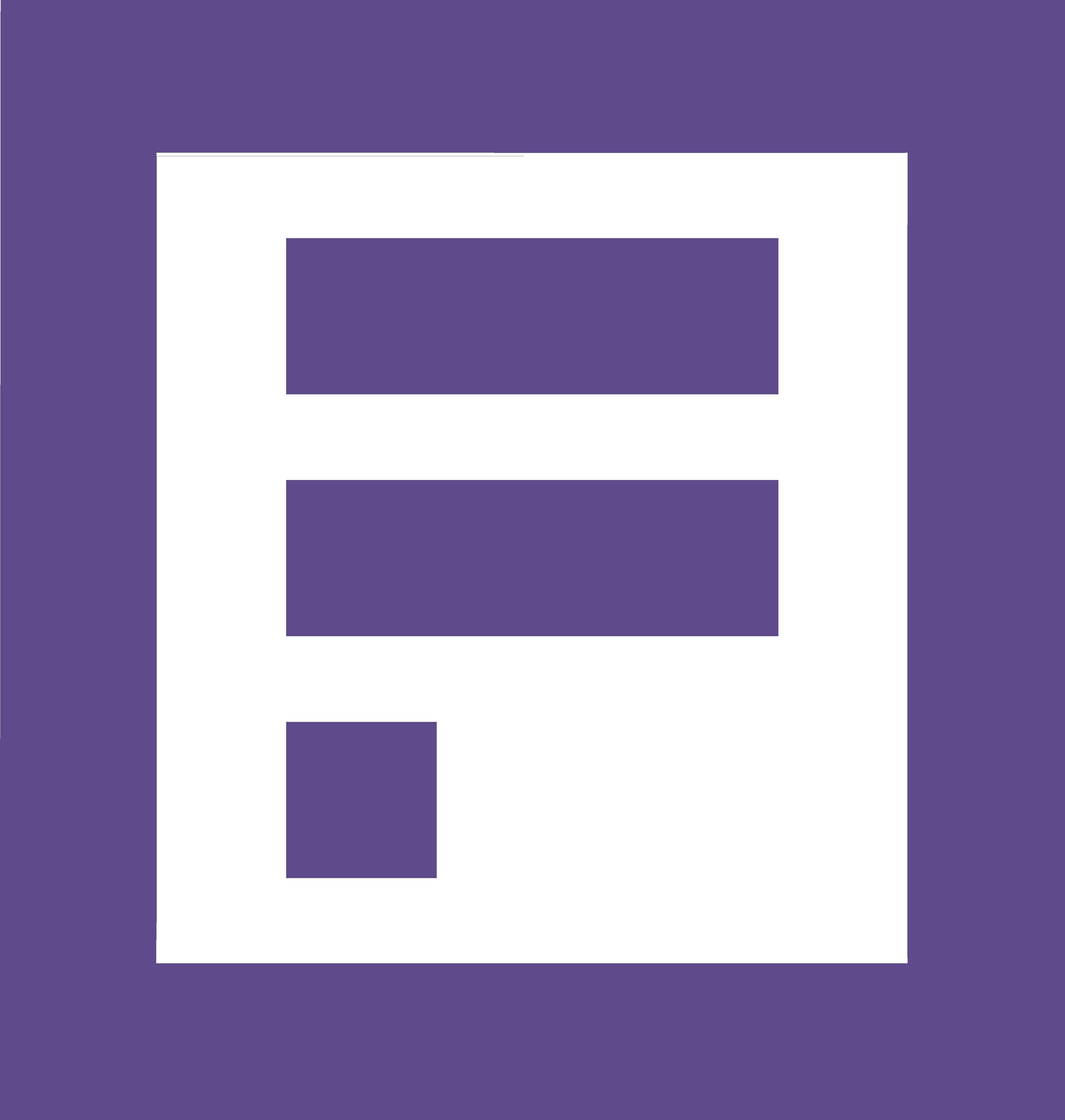 FairFrame Incorporated
