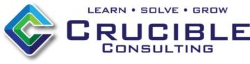 Crucible Consulting
