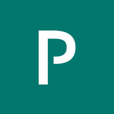 Pivotal Software