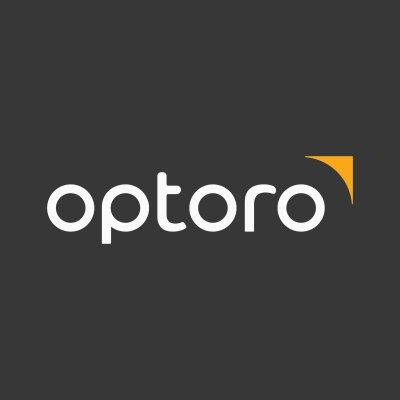 Optoro, Inc.