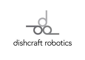 Dishcraft Robotics Inc
