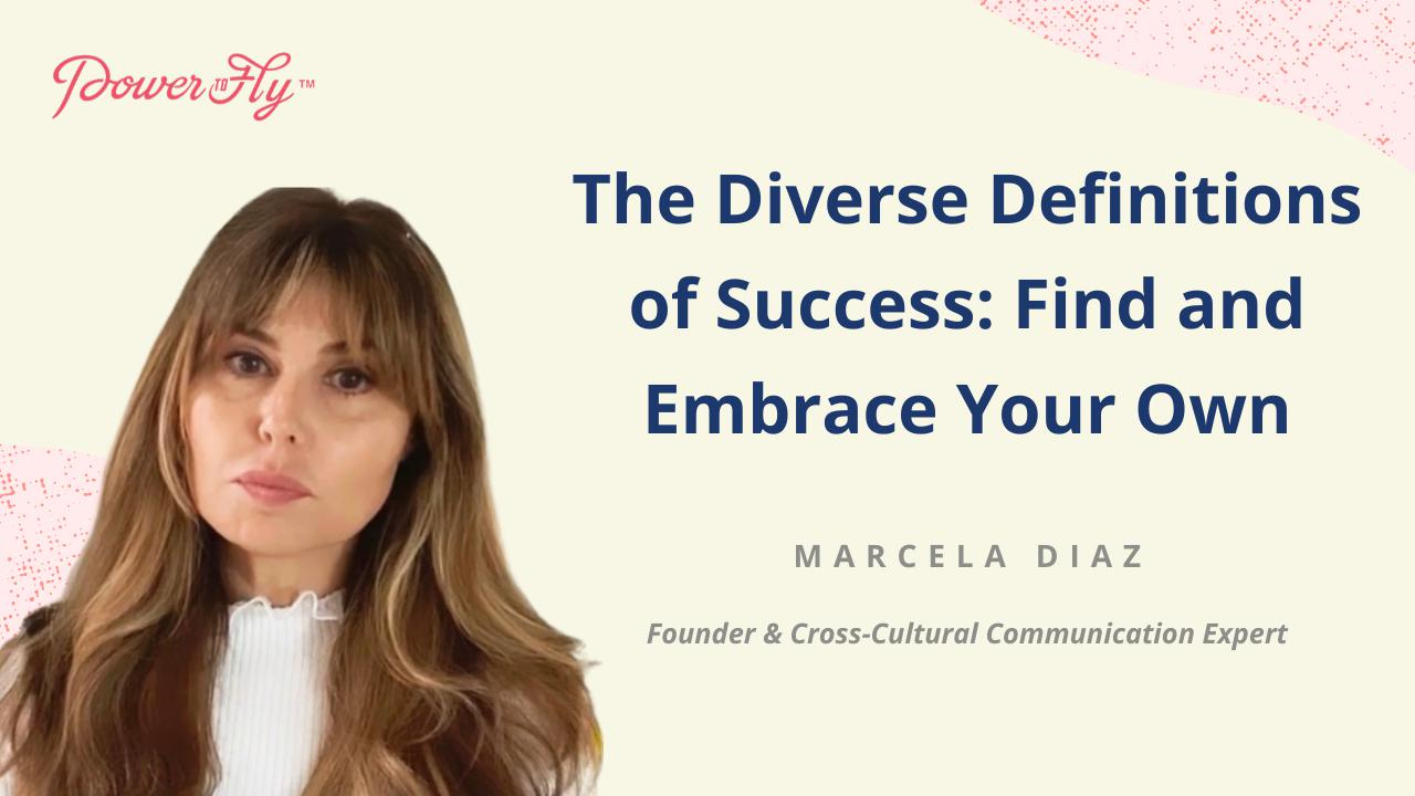 The Diverse Definitions of Success: Find and Embrace Your Own