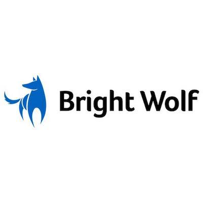 Bright Wolf