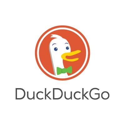 Duck Duck Go Inc