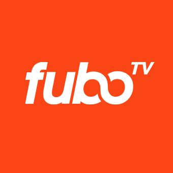 fuboTV