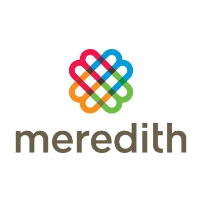 Meredith Corporation