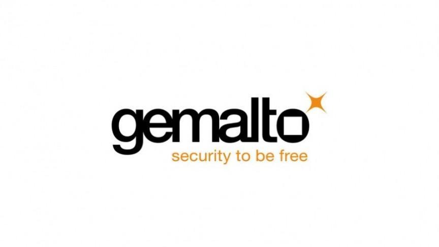 Gemalto, Inc.