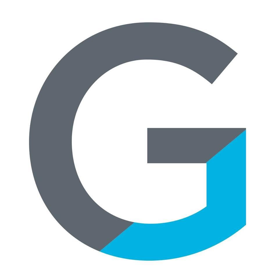 Gainsight, Inc.