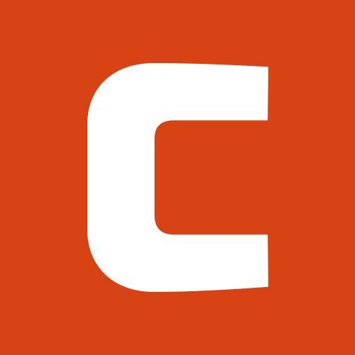 Convoy, Inc.