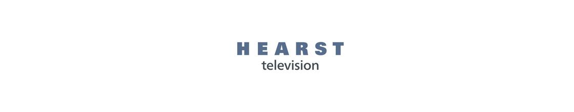 Hearst Television, Inc.