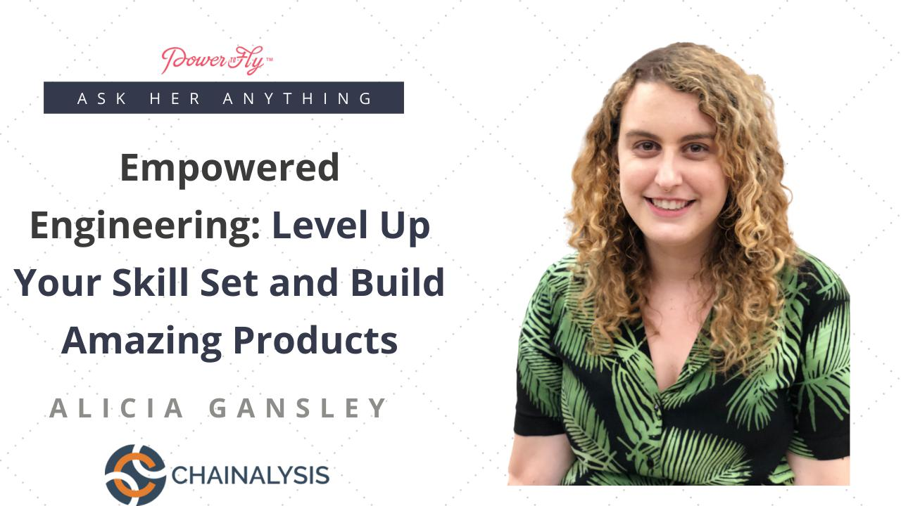 Empowered Engineering: Level Up Your Skill Set and Build Amazing Products