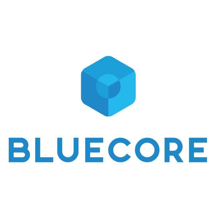 Bluecore Inc