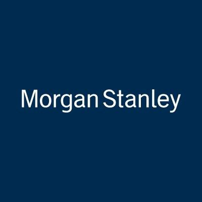 Jobs For Women At Morgan Stanley - PowerToFly Blog