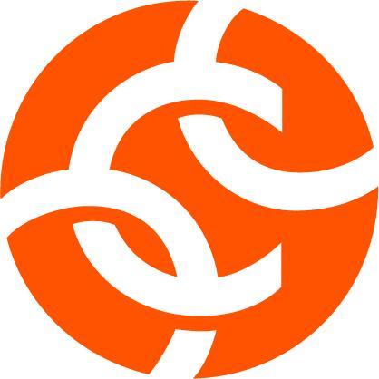 Chainalysis Inc.