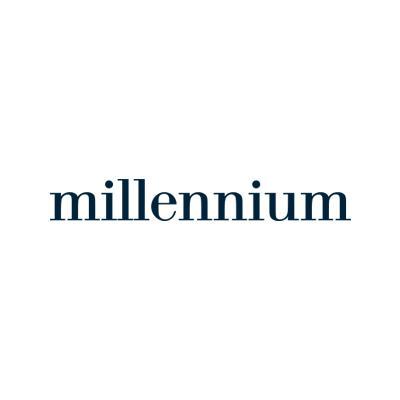 Millennium Management