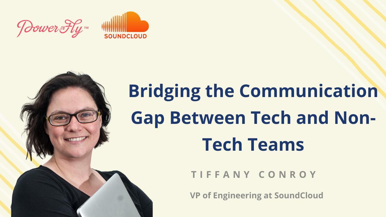 Bridging the Communication Gap Between Tech and Non-Tech Teams