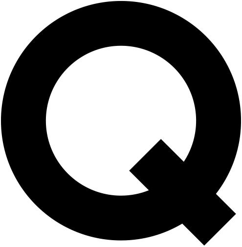 Managed By Q Inc