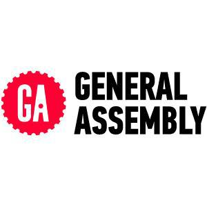General Assembly
