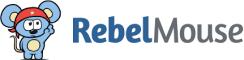Rebelmouse